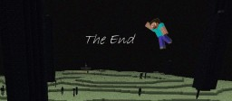 Project 907161: The End [Contest 15th Place] Minecraft Blog
