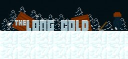 The Long Cold Minecraft Project