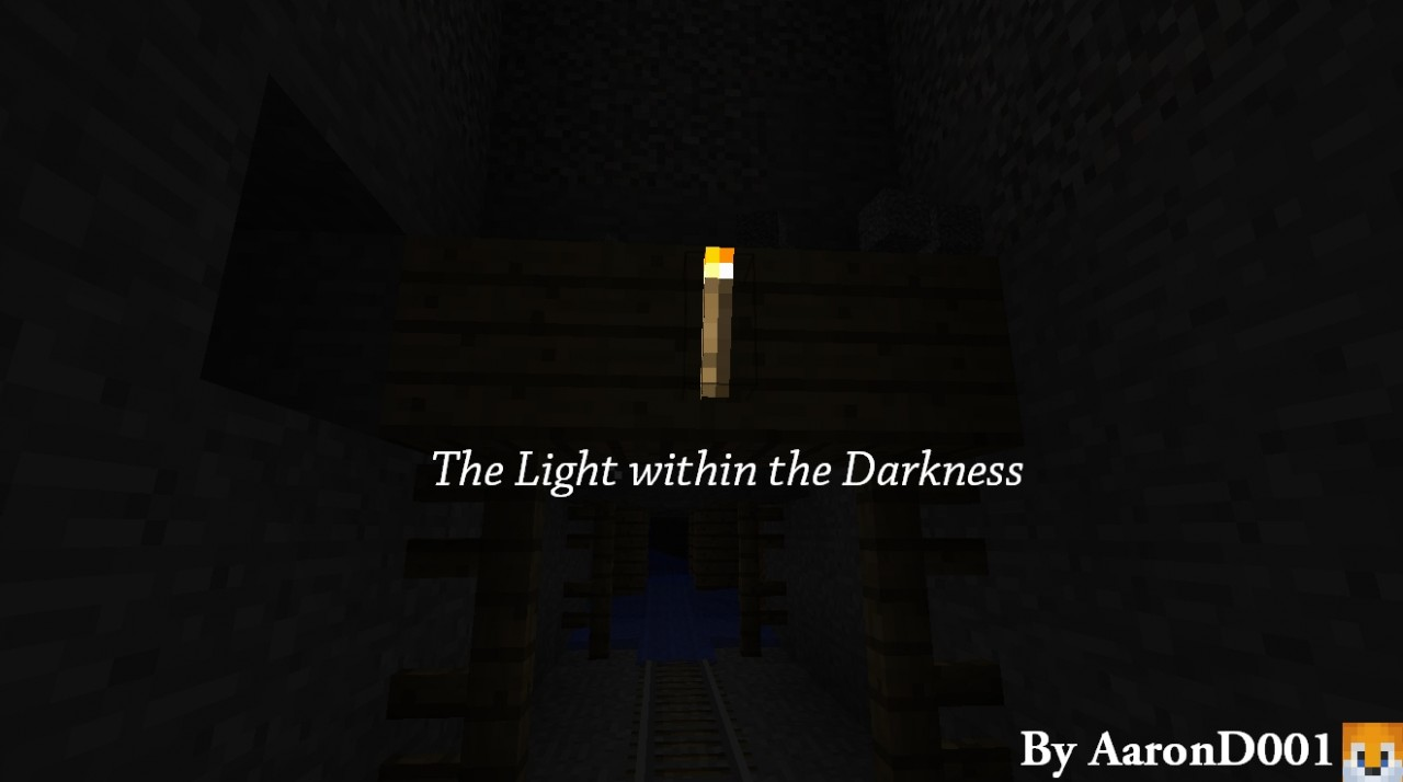 light and darkness found within the Goethe found the hidden colors in the boundaries between light and darkness  he felt, as an artist, that one could not talk about light without including darkness.
