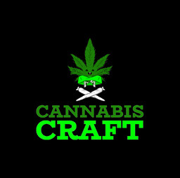 Cannabis Craft [Forge] Minecraft Mod