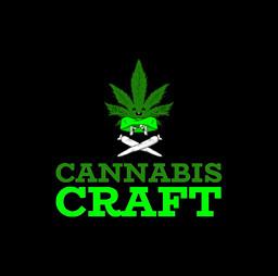 Cannabis Craft [Forge] Minecraft Mod
