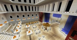 ThunderBiteNetwork |  VOLTZ MODPACK Minecraft Server