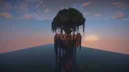 I Need a name Minecraft Blog
