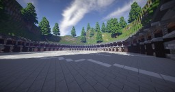 PVP ARENA version 0.3 (Download) Minecraft Map & Project