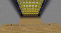 connect four Minecraft Map & Project