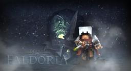 Tales of Faldoria - Class-Wallpaper (150 Subscriber Special) Minecraft Blog