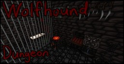 Wolfhound Dungeon