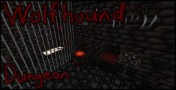 Wolfhound Dungeon Minecraft
