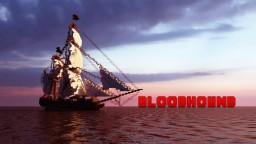 Bomb Galliot ~BloodHound~ *Full interior build - World DL*