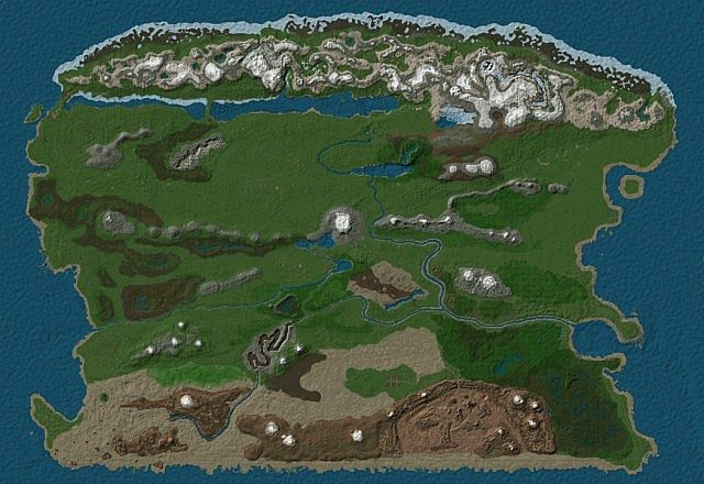 full map of westeros html with Equestria Geographical Minecraft Map on Watch The First Official Trailer For Star Wars The Force Awakens Plus Screencaps Gallery furthermore Arya Stark further Vienna Map further Google Game Thrones View Interactive Map Reveals Fantasy World Unprecedented Helps Avoid Spoilers further 418525 Batalla Del Bosque De Teutoburgo.