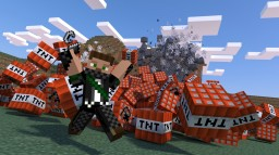 Greifers Minecraft Blog
