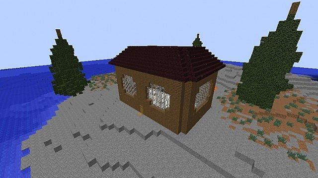Automatic Blacksmith - New Version