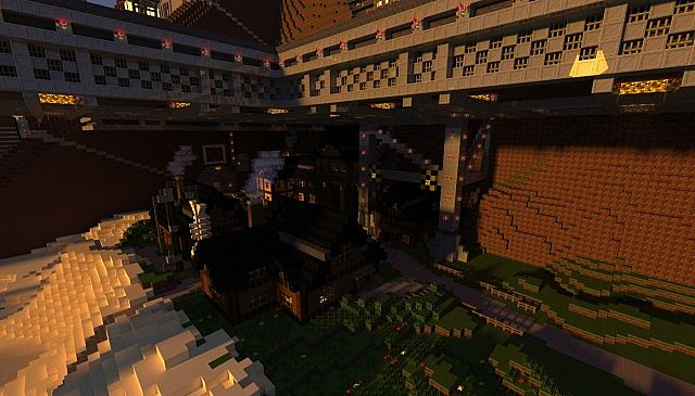 Junon Village