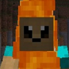 SANIC THE GAEM Minecraft Project