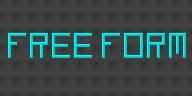 FreeFormPack