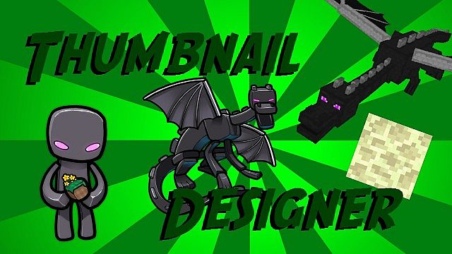 A Thumbnail Created with Thumbnail Designer