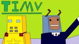Super Pumpkin Bros Youtube~! Minecraft Blog