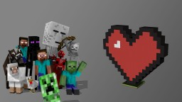State of the YouTube Community: Minecraft Blog Post