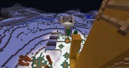 Epic Parkour (German)(1.8) Minecraft Project