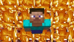Steve {By Collie16} Minecraft Blog