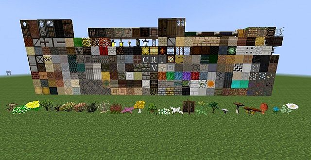 All the blocks in 0.4.1