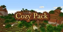 [1.8] Cozy Pack [8x8]
