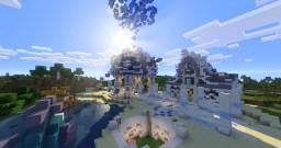 mc.NubCraft.com Minecraft Server