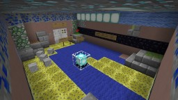 The Colorful Quest 1 Minecraft Map & Project