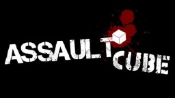 Assault cube game review (EP.1 Game reviews) Minecraft Blog Post