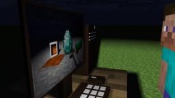 Mine-imator Computer Object! (Mineimator 1.00 Demo only)
