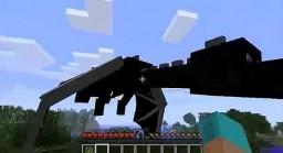 A life of Steve Minecraft Blog