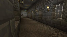 I am making Grollo fortress my most largest Minecraft project. Minecraft Blog