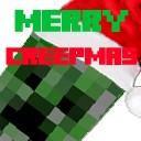 Merry Creepmas texturepack! 1.8 (NEW UPDATES COMING!) v1.4 Minecraft Texture Pack