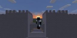 Empire Forge Minecraft Server
