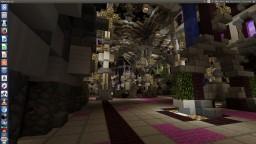 Server Review Essence PvP 1.8 Minecraft Blog