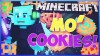 Mo' Cookies! [Forge 1.7.10] V2 Released!