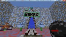 SPRevolution Minecraft Server