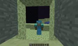WoopMC Minecraft Server