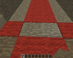 Big battle base Minecraft Map & Project