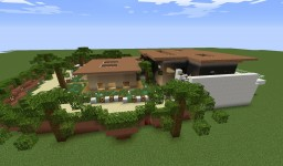 Best Mw3 Minecraft Maps Projects Planet Minecraft