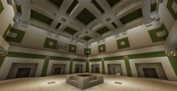 The RANDOMAZE challenge (1.2) - It isn't simply a maze, it's 1,359713x10^185 mazes Minecraft Project