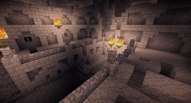 2014 10 22 1050018252228 [1.8] Mystified Adventure Puzzle Map Download