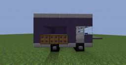 How to make a food truck