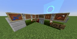 ethan8905's Resource Pack!