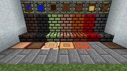 Crazy Kid Pack v0.06 Minecraft Texture Pack