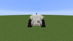 DT-6 Moon Transporter