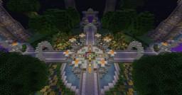 [BETA] Stoneplex Arcade Minecraft Server