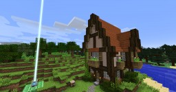 Ingotia Official Resource Pack Minecraft Texture Pack
