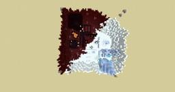 [Feuer und Eis] - Halbshooter