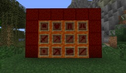 Molten Bedrockium! [FORGE] [REQUIRES BEDROCKIUM MOD] AWESOME TOOLS! Minecraft Mod